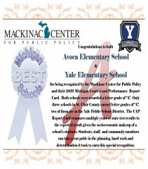 mackinac center school report pr.jpg